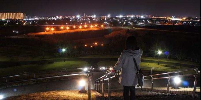 s-介護_夜勤