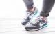 介護の職場に適した靴とは?!介護職員の靴の選び方!